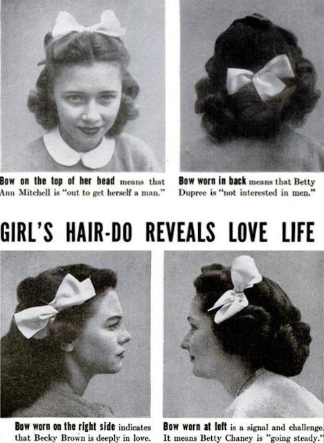 girls-hair-do-reveals-love-life-1