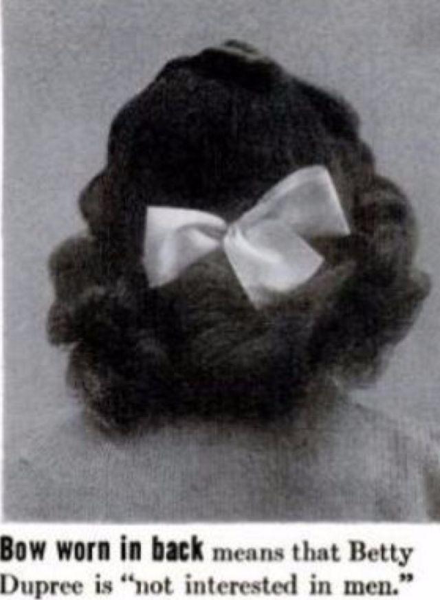 girls-hair-do-reveals-love-life-3