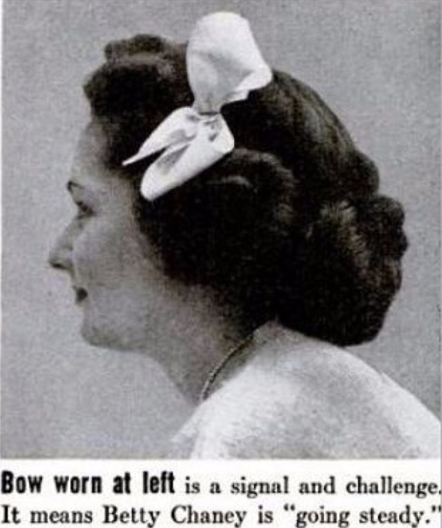 girls-hair-do-reveals-love-life-5