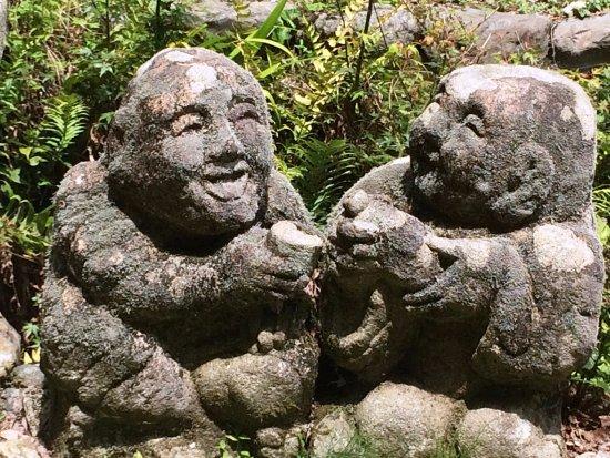 otagi-nenbutsu-ji-temple
