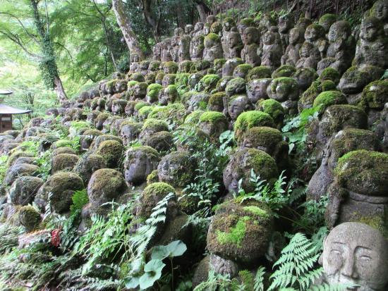 otagi-nenbutsuji-temple