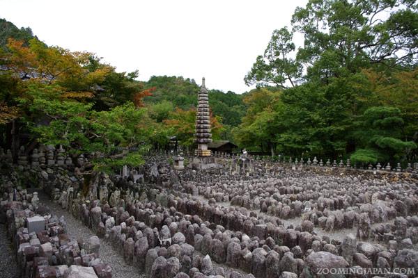 otagi-nenbutsuji-temple_36