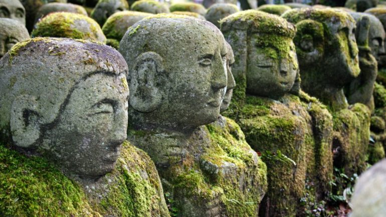 toassociati-tour-operator-blog-giappone-otaji-nenbutsu-ji-tempio-1200-volti-1200x675