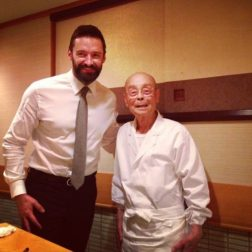 Jiro-Dreams-of-Sushi-Tokyo-20140527-Granger-and-Co-20140705-Instagram-User-thehughjackman-Map-89d594cb990c4b26c1f3773318315f44