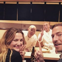 Sukiyabashi-Jiro-20150316-Instagram-User-drewbarrymore-Map-680be8687f4e64f79654c1063cbd7e58
